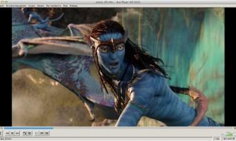Cum să vezi filme de pe internet (fără să le descarci)