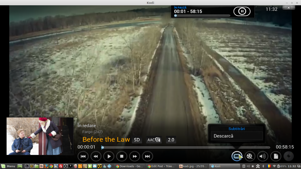 Screenshot from 2015-11-08 11:32:22