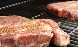 Cea mai ieftină metodă de a frăgezi carnea
