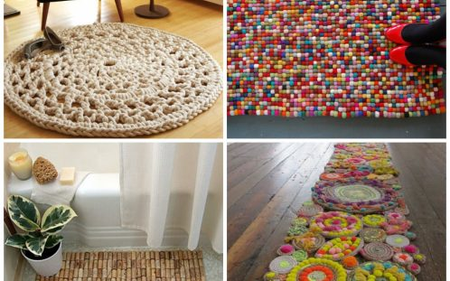 12 idei simple pentru case frumoase