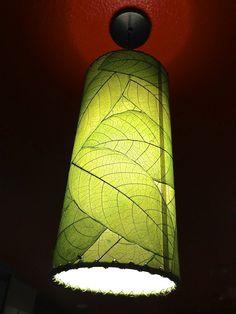 lampa 3