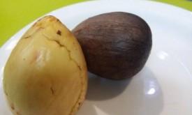 La ce e bun sâmburele de avocado