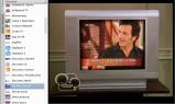 Cum să ai televiziune gratis