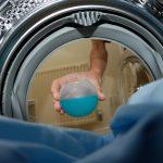 putting-detergent-in-washing-machine-1414795-639x427
