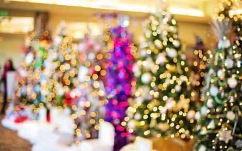 Cum să cheltui mai puţin de sărbătorile de iarnă