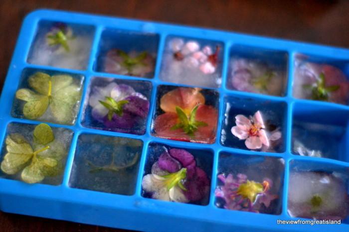 cuburi-cu-flori