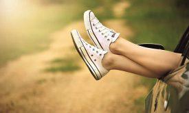 5 sfaturi pentru o epilare eficientă