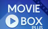 Filme şi seriale online – Movie Box Plus