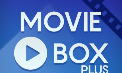 Filme şi seriale online – Movie Box Plus
