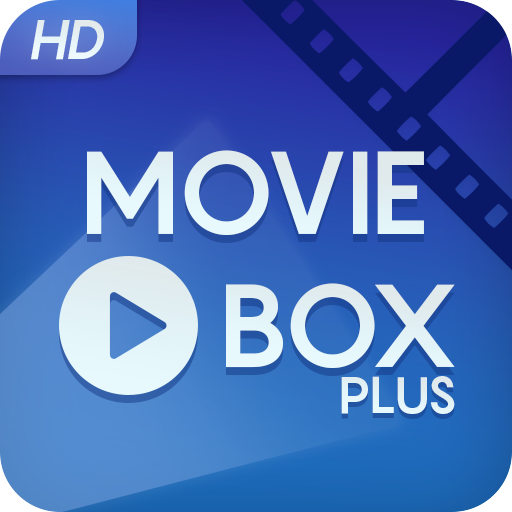 Download / Watch any HD movie or TV-Show on your smart device for Free