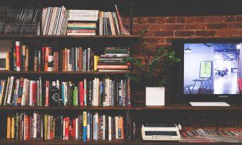 Cum să îţi transformi monitorul LCD în televizor