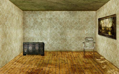 Cum scăpăm de mucegaiul din casă – ghid esenţial