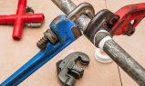 Meseriaş la tine acasă – cum economisim bani pentru lucrări