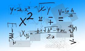 Calculează orice online