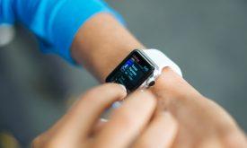 La ce e bun un ceas inteligent?