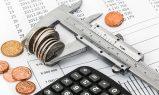 Ce trebuie să le ştii despre finanţe