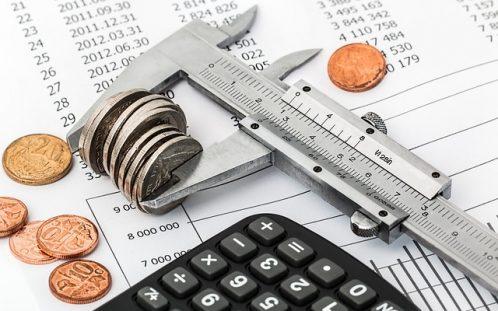 Ce trebuie să ştii despre finanţe