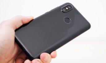 Cele mai ieftine 10 telefoane bune din 2019