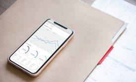 Ce sunt băncile digitale?