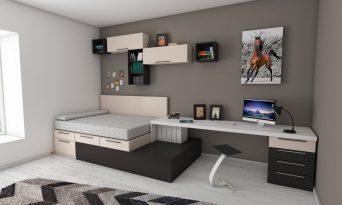 5 sfaturi pentru o organizare mai bună în casă