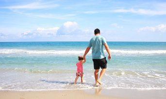 Cum pregătim o excursie la plajă