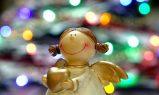 Pregătirile pentru Crăciun în 5 paşi simpli
