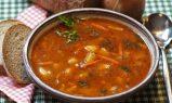 5 motive pentru care să găteşti la tine acasă
