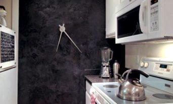 Ceasuri de perete – idei pentru casa ta