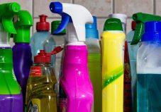 Curăţenia în profunzime – cum dezinfectăm casa