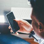 Cum să ne securizăm telefonul mobil