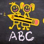 Ce putem pregăti de acum pentru începerea şcolii