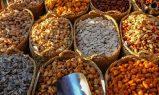 10 alimente bogate în vitamina E