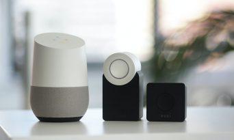 5 gadgeturi care nu mai sunt un lux