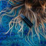 Cum să îţi vopseşti părul cu plante