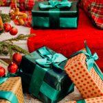 Ce să păstrezi după Crăciun