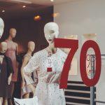 4 lucruri pe care le poţi cumpăra mai ieftin în ianuarie