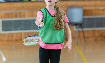 Copiii şi activitatea fizică