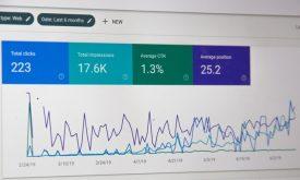 Cum să îţi optimizezi site-ul pentru motoarele de căutare