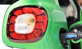 De ce nu mai merită să cumperi o maşină diesel