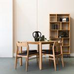 3 sfaturi pentru cei care cumpără mobilă