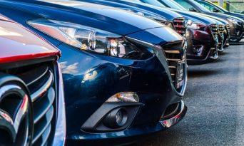 Ce trebuie să ştii înainte de a cumpăra o maşină