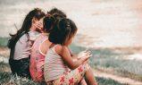 Cum ne protejăm copiii de pericole