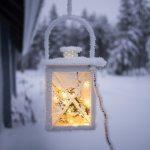 5 Lucruri de care fiecare casă are nevoie iarna aceasta